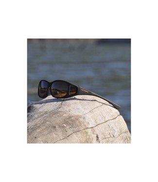 Cocoons Eyewear Cocoons Wearover MS-Mini Slim
