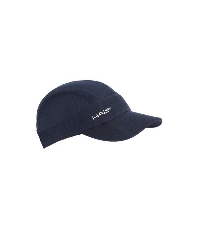 Halo Halo Sport Hat