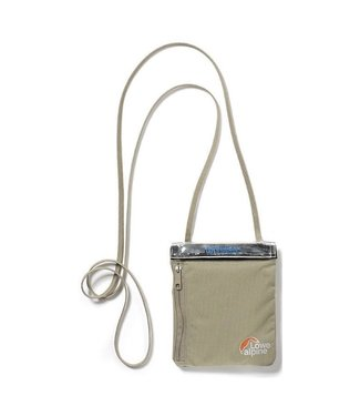 Lowe Alpine Lowe Alpine Dryzone Passport Wallet