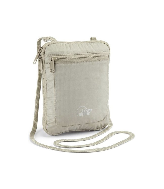 Lowe Alpine Lowe Alpine Passport Wallet+