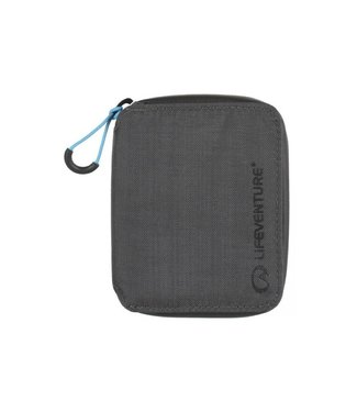 Life Venture Life Venture RFID Bi-Fold Wallet