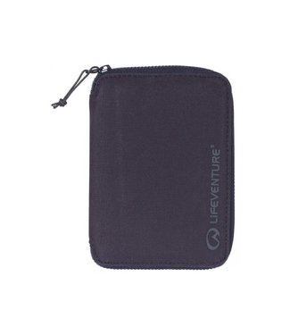 Life Venture Life Venture RFID Mini Travel Wallet