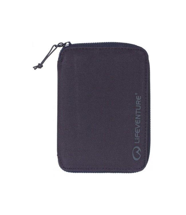 Life Venture Life Venture RFID Mini Travel Wallet