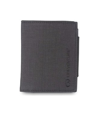Life Venture Life Venture FRID Tri-Fold Wallet