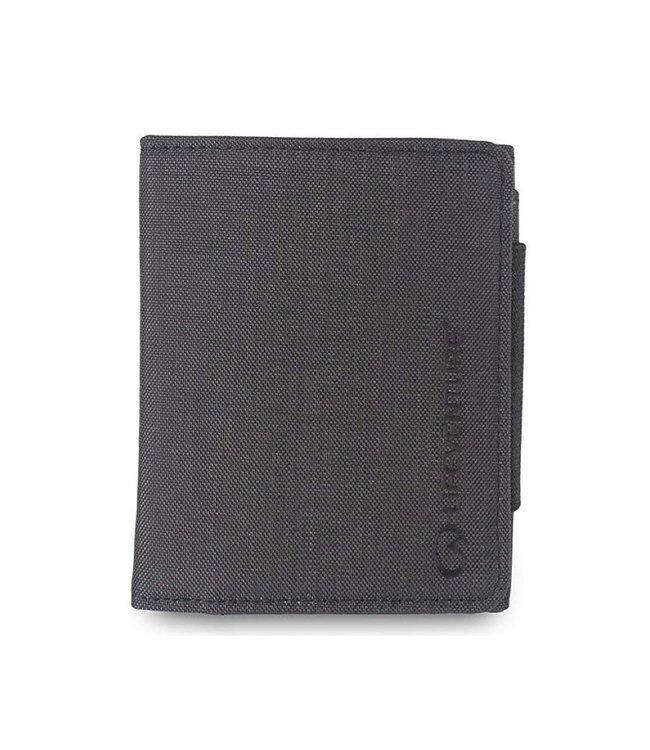 Life Venture Life Venture RFID Tri-Fold Wallet