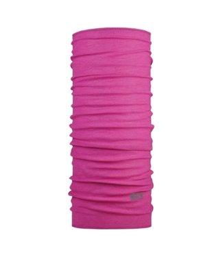 PAC Merino Wool Tech