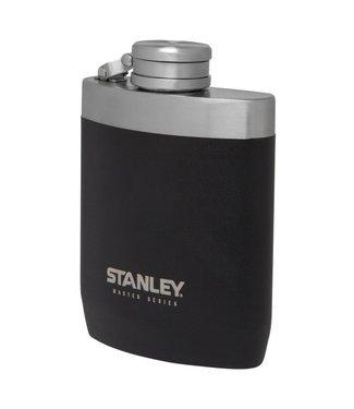 Stanley Stanley Master Flask 236ml