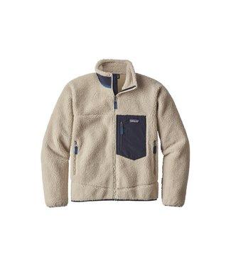 Patagonia Patagonia Men's Classic Retro-X Jacket