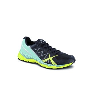 Scarpa Scarpa Spin RS8