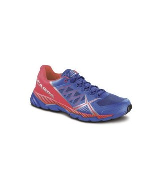 Scarpa Scarpa Women's Spin RS8