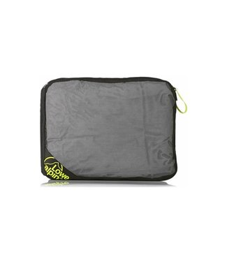 Lowe Alpine Packing Cube L