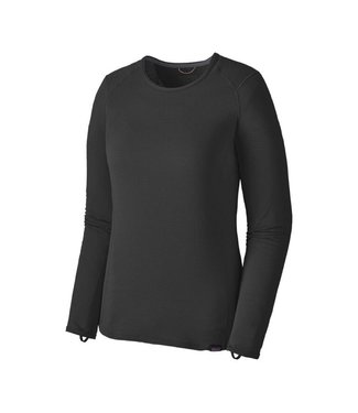 Patagonia Patagonia Women's Capilene Thermal Weight Crew