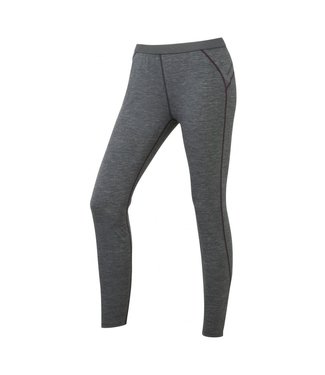 Montane Women's Primino 140 Long Jane