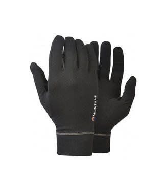 Montane Power Dry Gloves