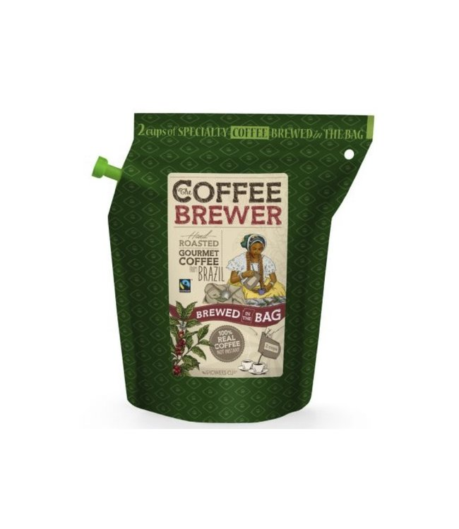Growers Cup Growers Cup Coffee