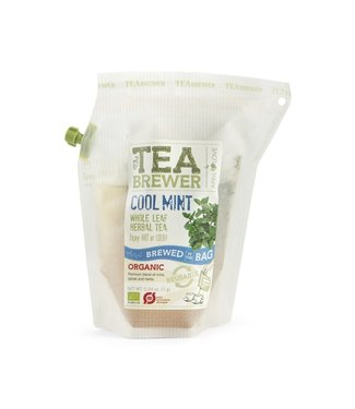 Growers Cup Flavoured Tea
