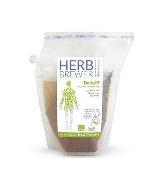 Growers Cup Herb Tea
