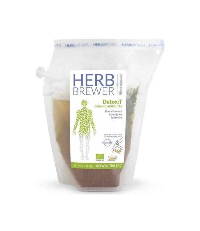 Growers Cup Growers Cup Herb Tea
