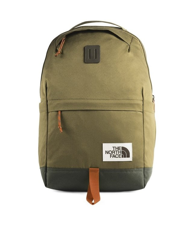 The North Face TNF Daypack