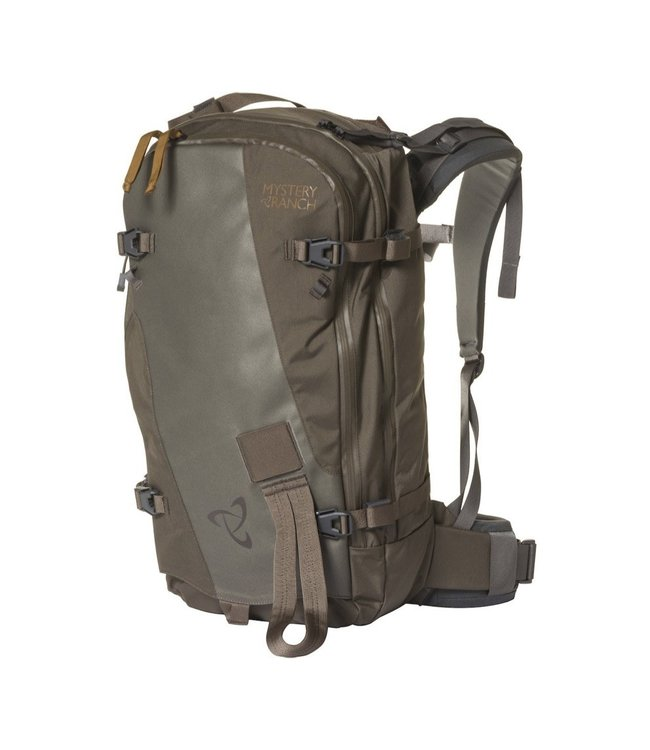 Mystery Ranch Mystery Ranch Saddle Peak Pack