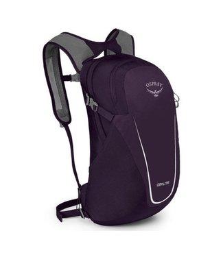 Osprey Osprey DayLite 13L Backpack