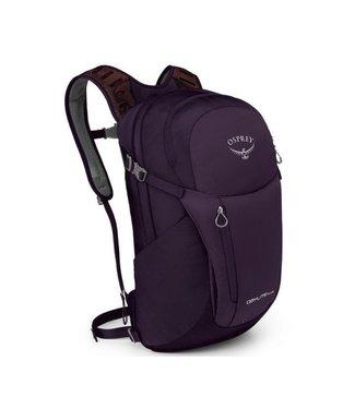 Osprey Osprey DayLite Plus 20L Backpack