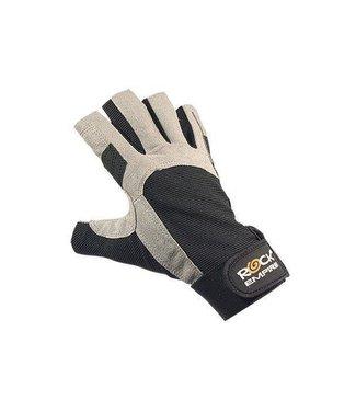 Rock Empire Rocker Glove