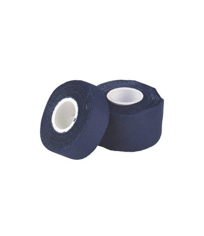 AustriAlpin AustriAlpin Finger Support Tape