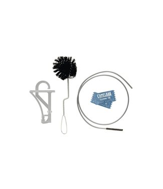 CamelBak CamelBak Crux Reservoir Cleaning Kit