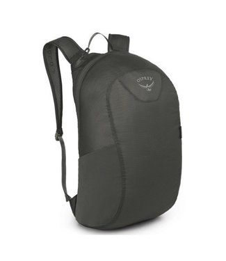 Osprey Osprey Ultralight Stuff Pack