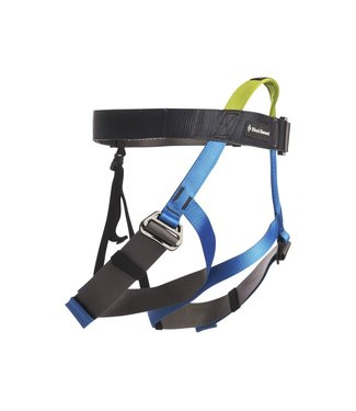 Black Diamond Black Diamond Vario Speed Harness