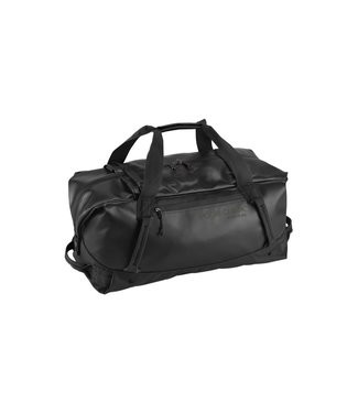 Eagle Creek Eagle Creek Migrate Duffel 60L
