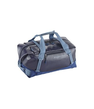 Eagle Creek Eagle Creek Migrate Duffel 40L