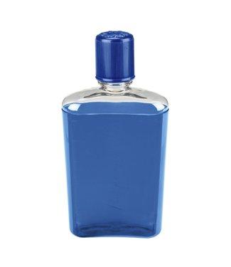 Nalgene Nalgene Flask Bottle