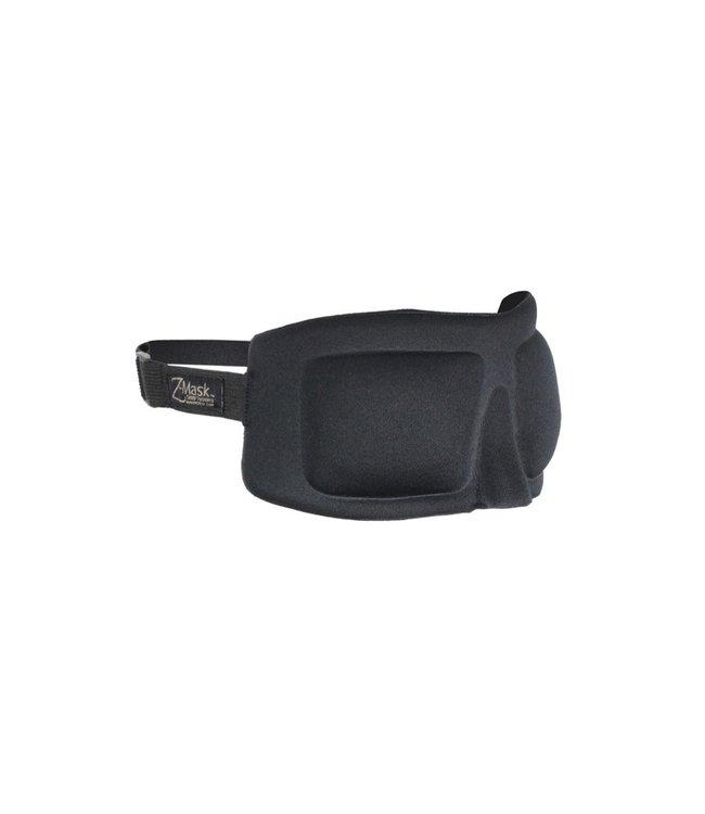 Gear Aid Gear Z-Mask