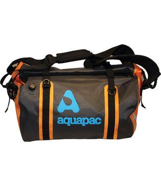 Aquapac Aquapac Upano Waterproof Duffel