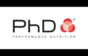 PHD Protein Bar