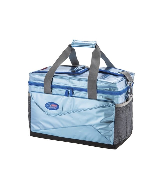 Coleman Coleman Soft Cooler Ultimate Ice II 25L