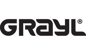Grayl
