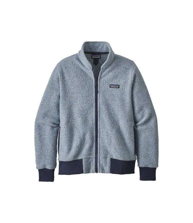 Patagonia Patagonia Women's Woolyester Fleece Jacket