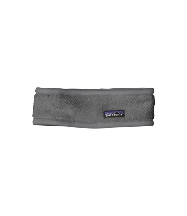 Patagonia Patagonia Women's Re-Tool Headband