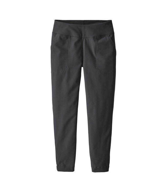 Patagonia Patagonia Women's Lined Happy Hike Studio Pants