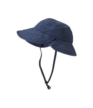 Patagonia Patagonia Women's Hike Hat