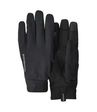 Patagonia Patagonia Wind Shield Gloves