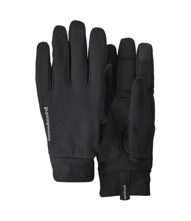 Patagonia Patagonia Wind Shield Gloves