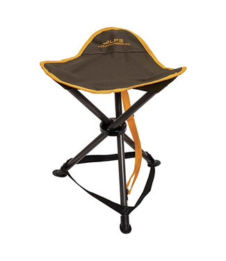 Alps Mountaineering Alps Mountaineering Tri-Leg Stool