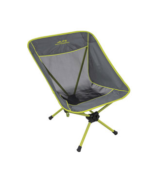 Alps Mountaineering Alps Mountaineering Simmer Chair