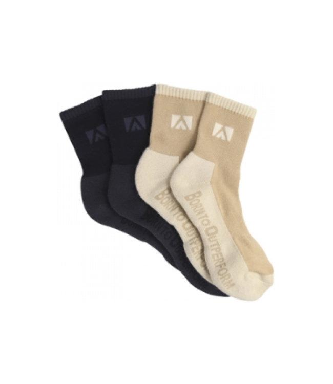 Altai Altai Outdoor Socks