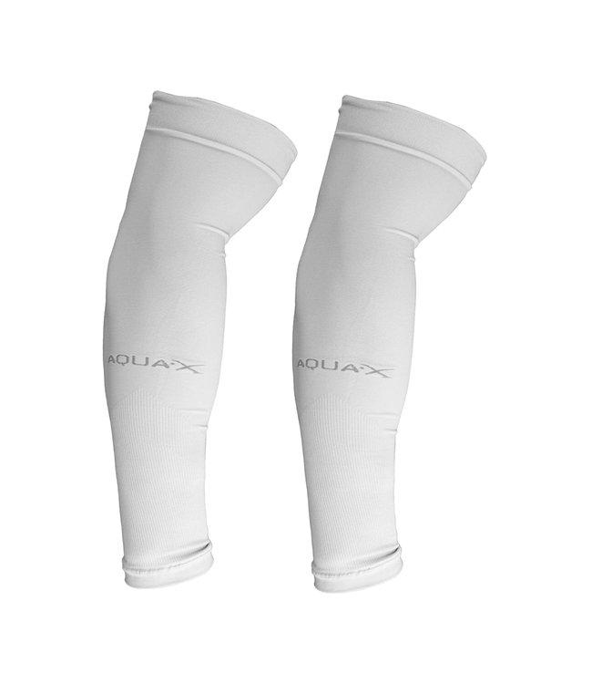 Aqua-X Cool Arm Sleeve