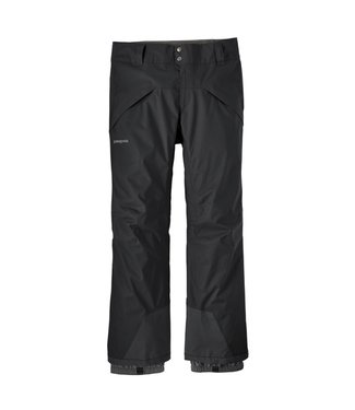 Patagonia Patagonia Men's Snowshot Pants - Short